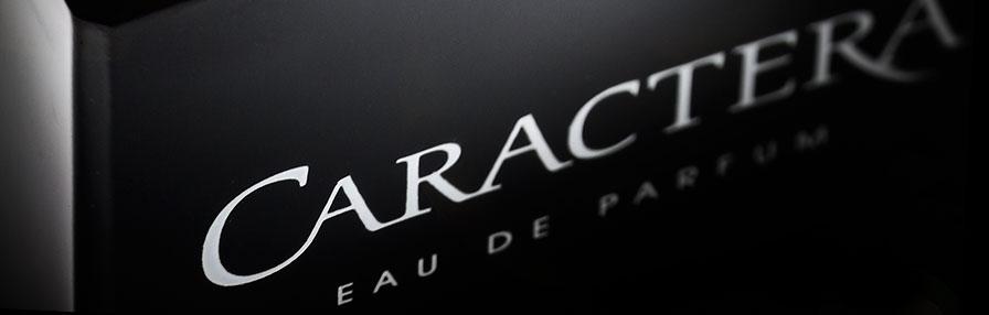 http://www.des-idees-shopping.com/wp-content/uploads/2014/04/parfum-femme-caractera-h.jpg