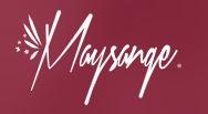 maysange-logo