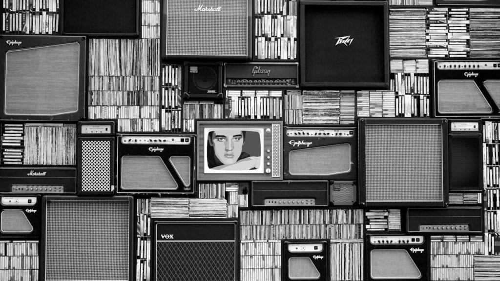 Jukebox-France, des jukebox de qualité